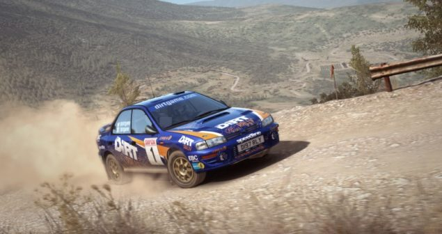 DiRT_Rally_Announce_09-823x436