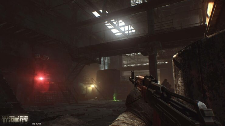 Escape_From_Tarkov (5)