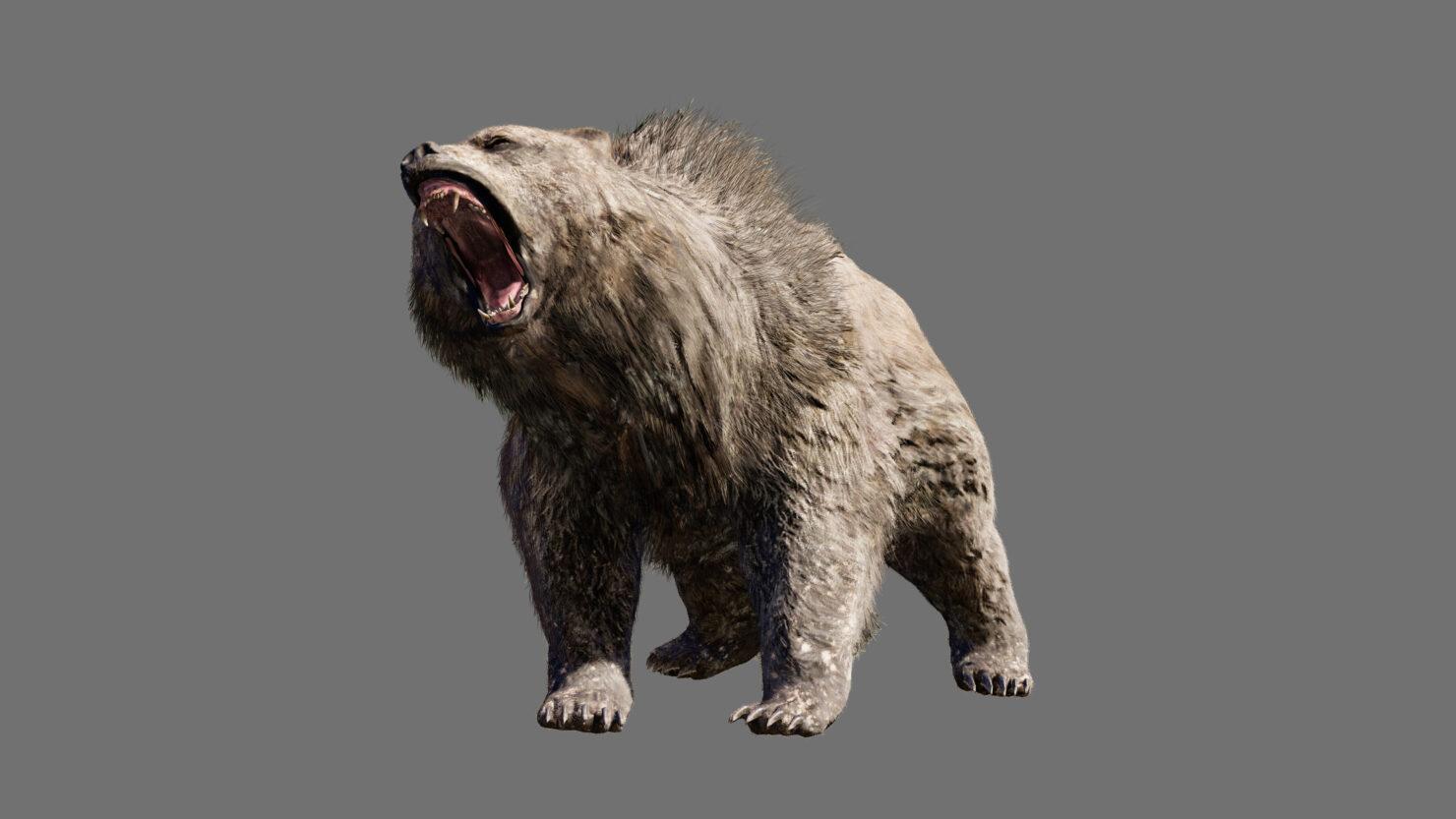 fcp_render_cave_bear_beastmaster_reveal_151204_5am_cet_1449251219