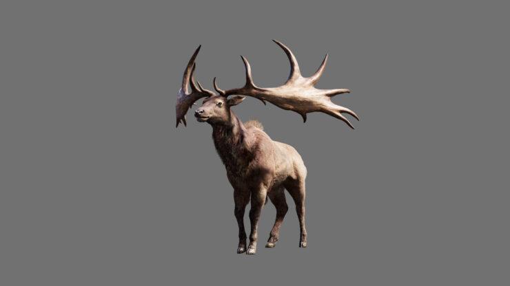 fcp_render_deer_irishelk_beastmaster_reveal_151204_5am_cet_1449251220