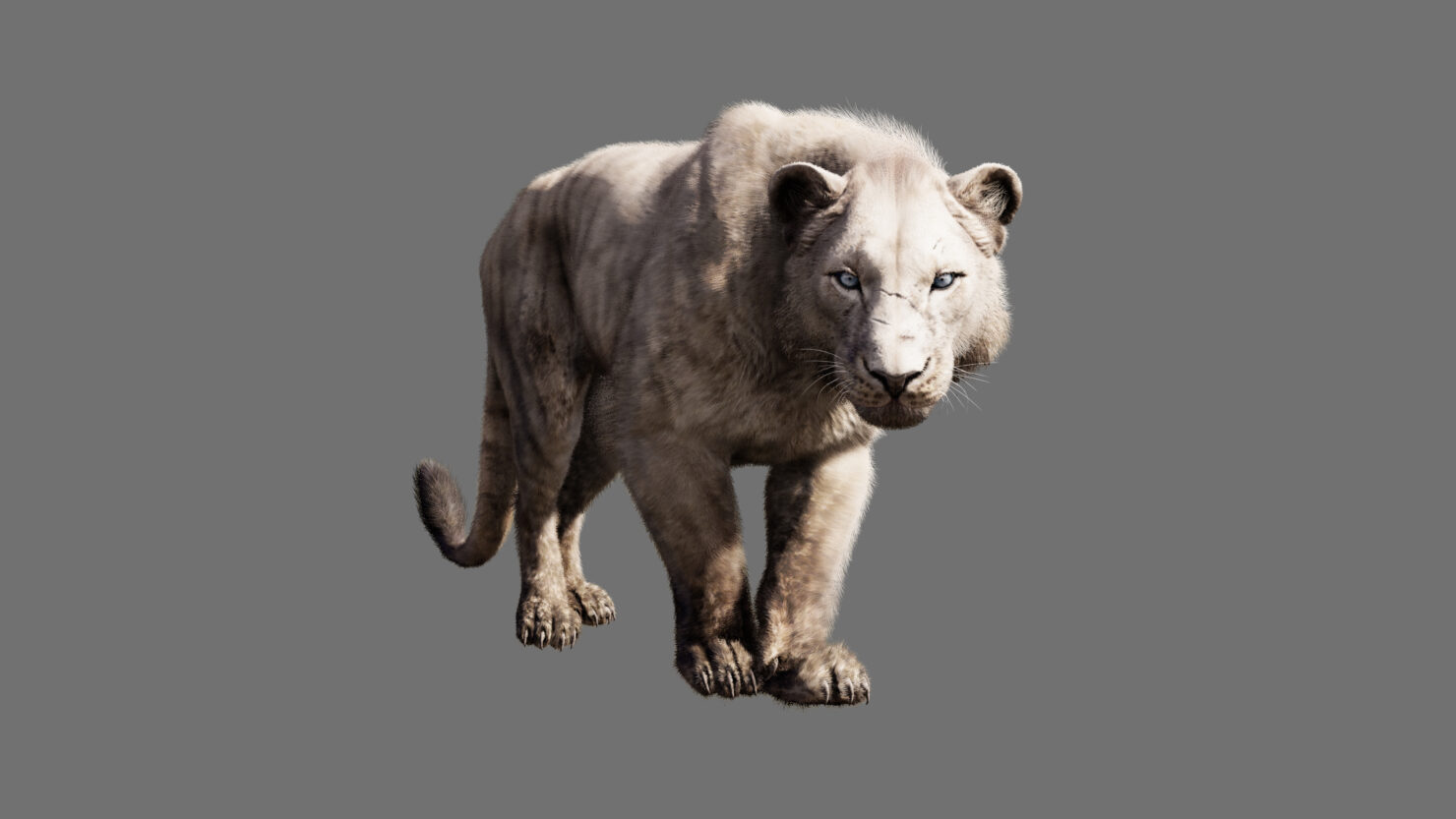 fcp_render_lion_cave_beastmaster_reveal_151204_5am_cet_1449251221
