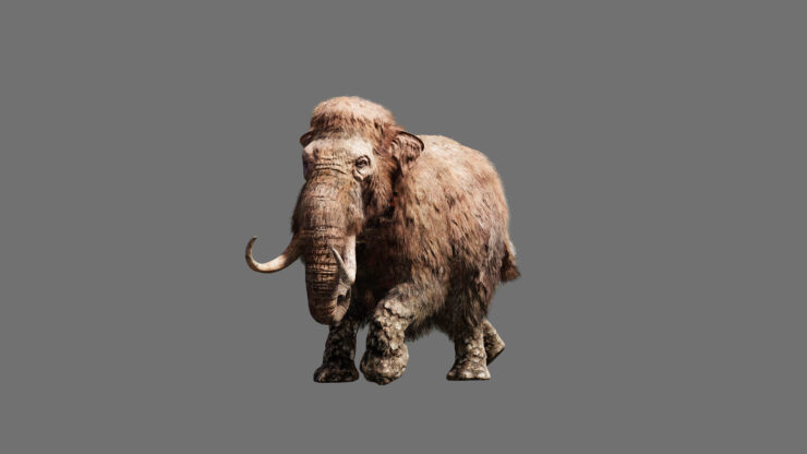 fcp_render_mammoth_young_beastmaster_reveal_151204_5am_cet_1449251222