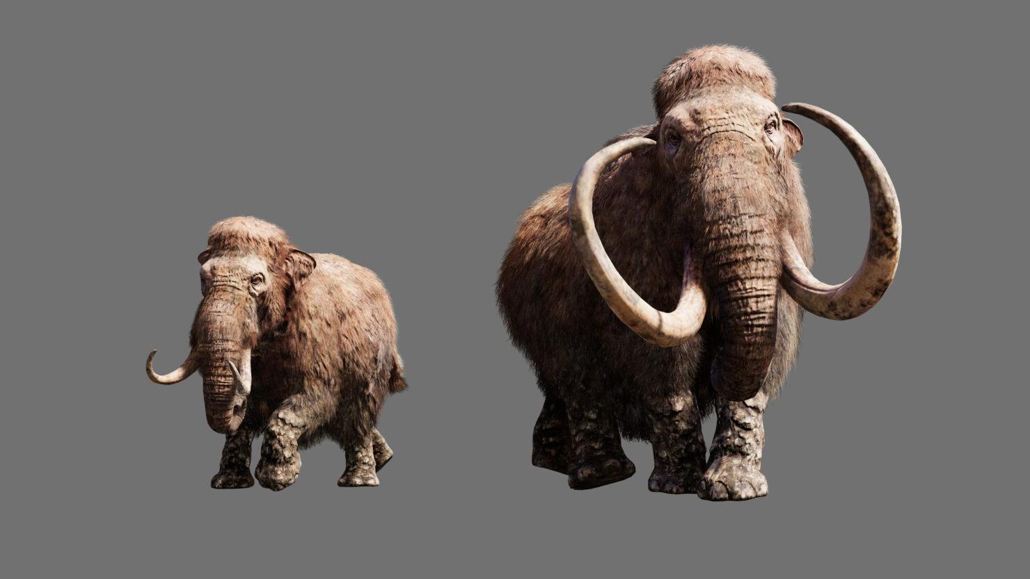 fcp_render_mammoths_beastmaster_reveal_151204_5am_cet_1449251223