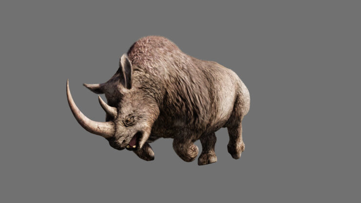 fcp_render_rhino_woolly_beastmaster_reveal_151204_5am_cet_1449251224