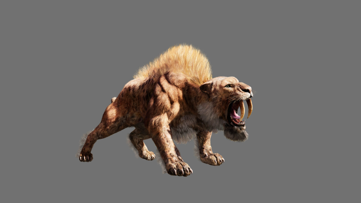 fcp_render_sabertooth_beastmaster_reveal_151204_5am_cet_1449251225