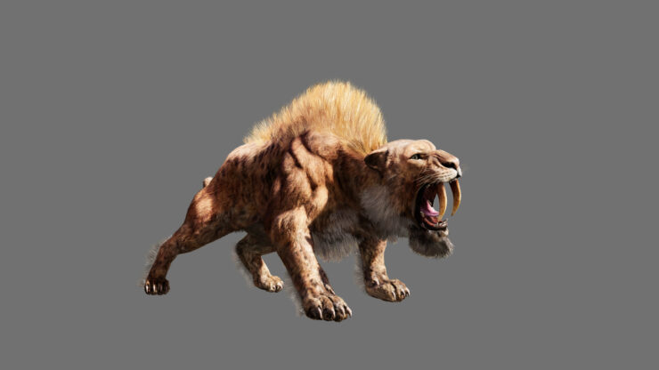 fcp_render_sabertooth_beastmaster_reveal_151204_5am_cet_1449251225