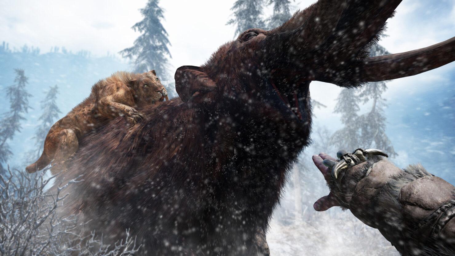 fcp_screen_sbtiger_vs_mammoth_beastmaster_reveal_151204_5am_cet_1449234199