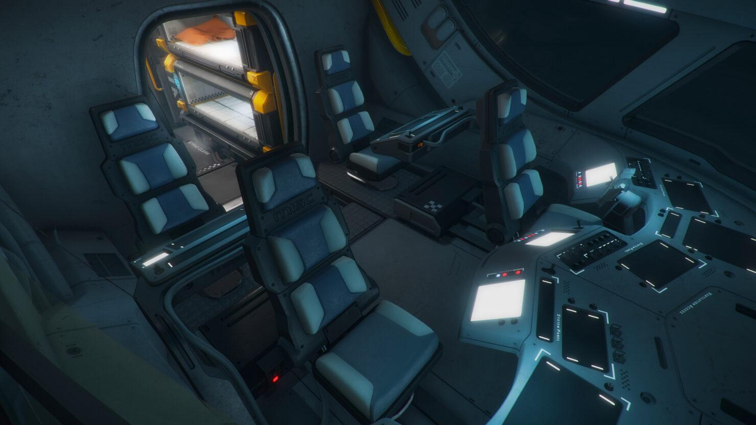 fl_cockpit_a