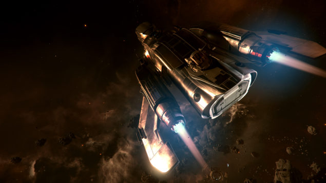 Star Citizen Freelancer_exterior_01