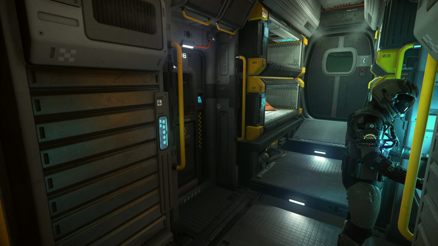 freelancer_interior_01