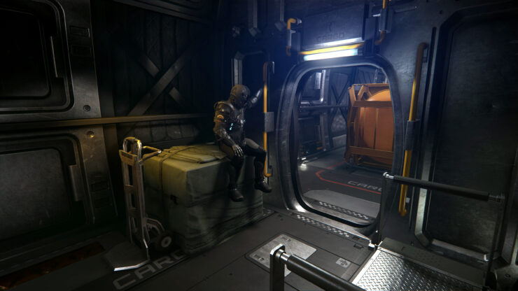 freelancer_interior_03