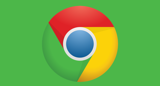 Chrome for Android Will Soon Support DNS Prefetching for