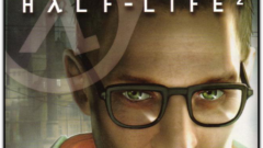 half-life-2-4