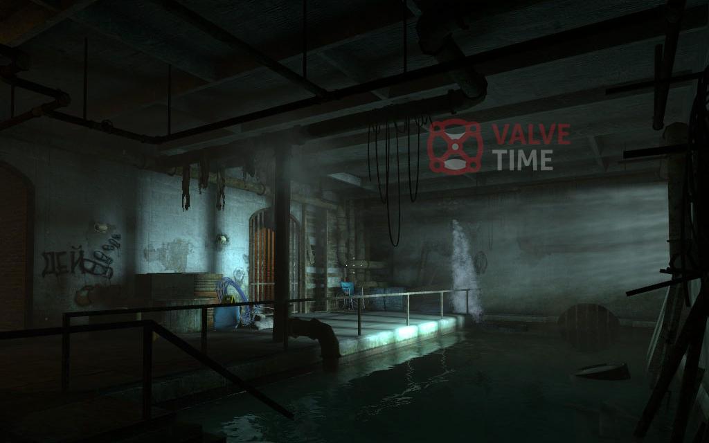 half-life-2-episode-4-cancelled-game-7