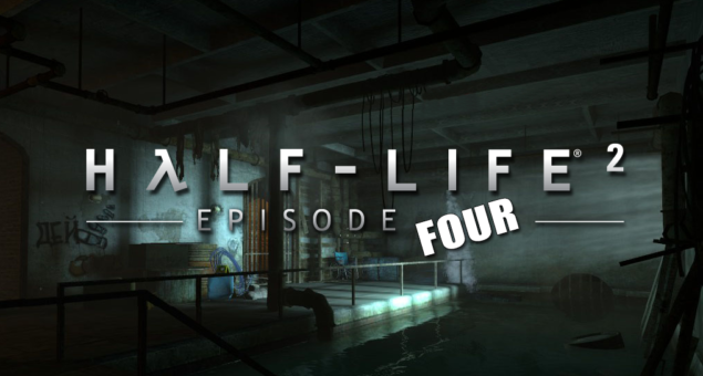 Half-Life-2: Episode 4 - Cropped