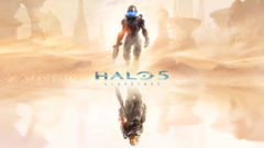 halo-5-guardians-4