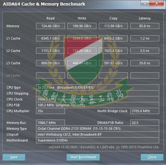 intel-broadwell-ep-xeon-e5-2698-v4_aida64-memory