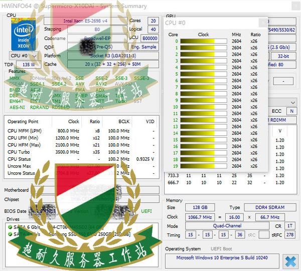 intel-broadwell-ep-xeon-e5-2698-v4_system-summary