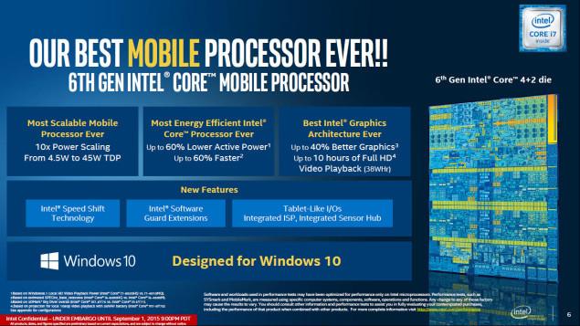 intel-skylake-processors_mobility-635x357-635x357