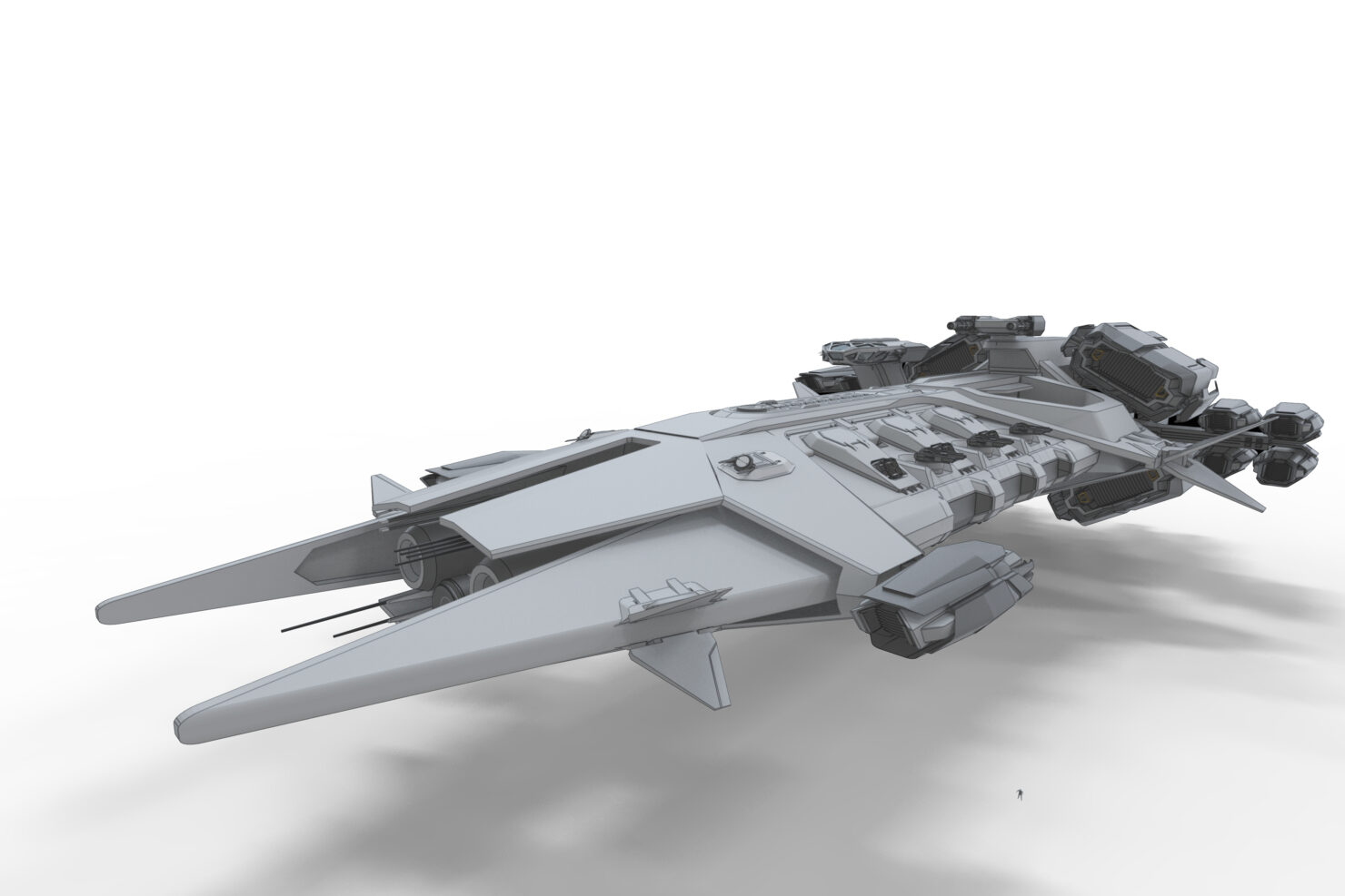 javelin-front-2