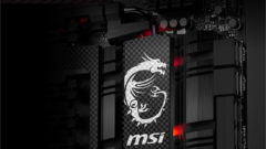 msi-x99-gaming-carbon-ces-2016