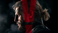 metal-gear-solid-v-the-phantom-pain-themes