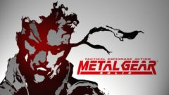 metal-gear-solid-9