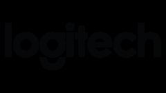new-logitech-logo-2015-seeklogo-net_
