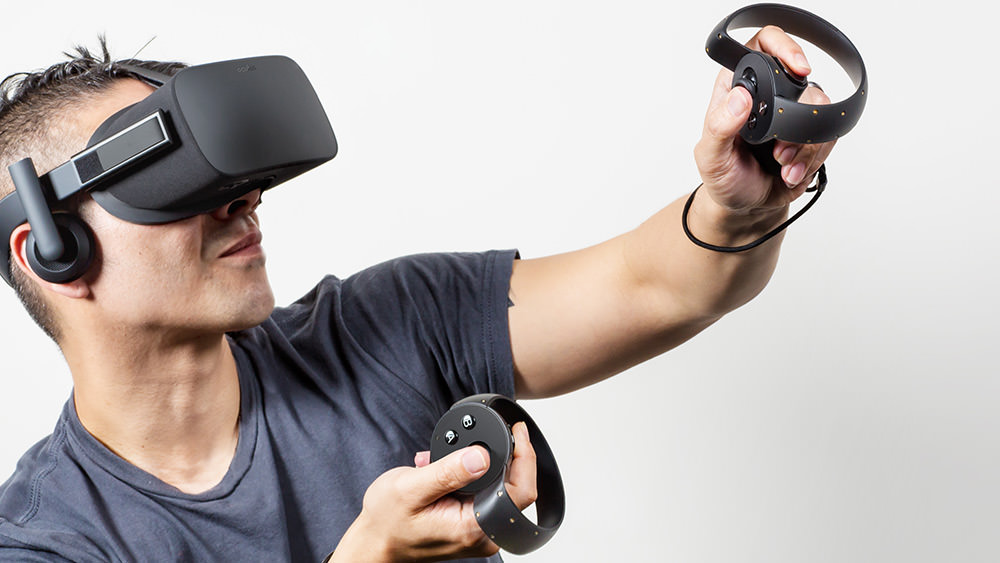 Stor Oculus Rift CV1 System Requirements Updated; Now Requires 4 USB SI-06