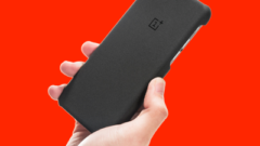 oneplus-sandstone-case-feature