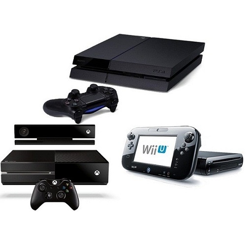 can you play pre owned games on xbox one