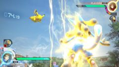 pokken-tournament-commercial-2
