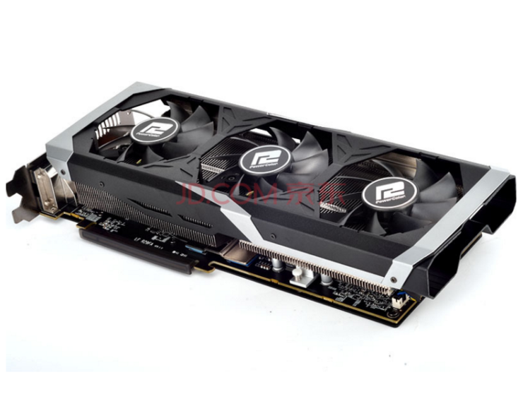 powercolor-radeon-r9-390-4-gb_1