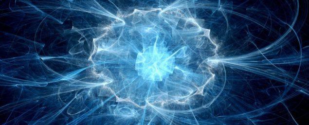 QuantumTeleport_web_1024