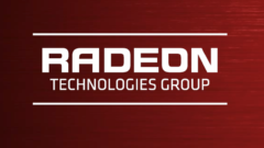 Radeon Technology Group GPUOpen