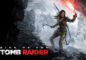 rise-of-the-tomb-raider-9