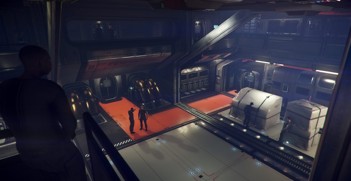 sf_cargo_lights_on