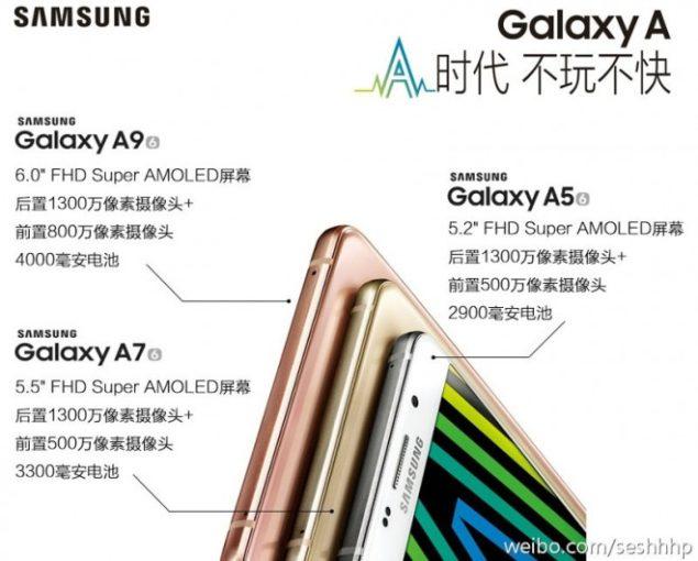 Samsung-Galaxy-A9-2016-660x530