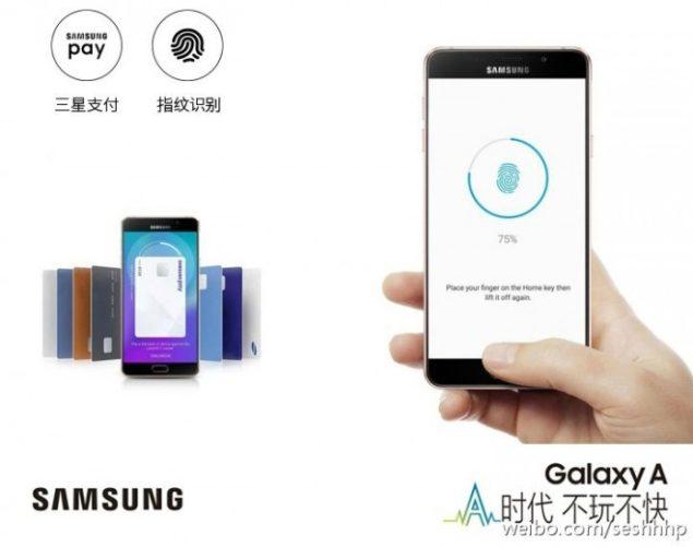 Samsung-Galaxy-A9-20162-660x521