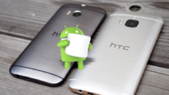 aicp android 7.1.1 update HTC One M8 to Android 6.0.1 Resurrection Remix