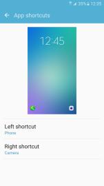 screenshot_20151223-123511-151x270