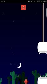 screenshot_20151223-124855-151x270