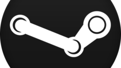 steam-png-icon