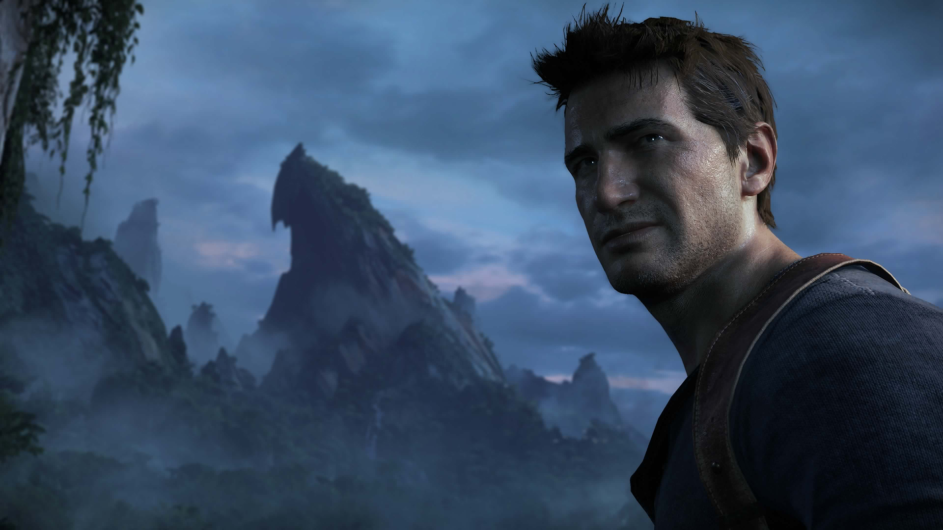 Uncharted 4 Steelbook Edition Revealed By Amazon Germany