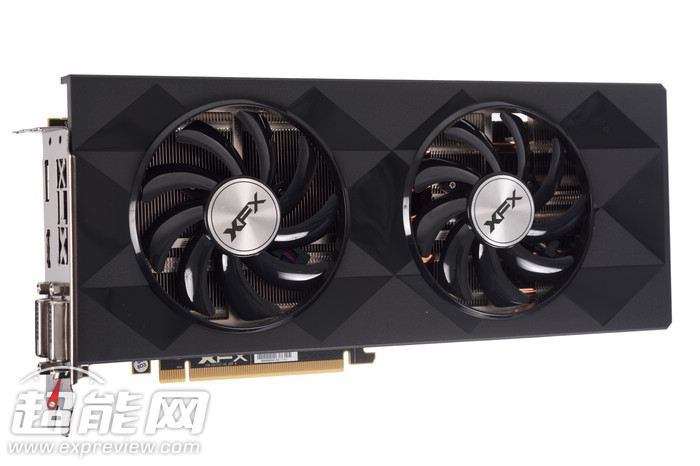 xfx-radeon-r9-390-4-gb-black-edition_7