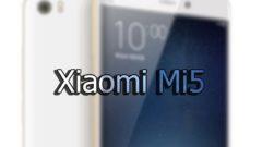 xiaomi-mi5-5
