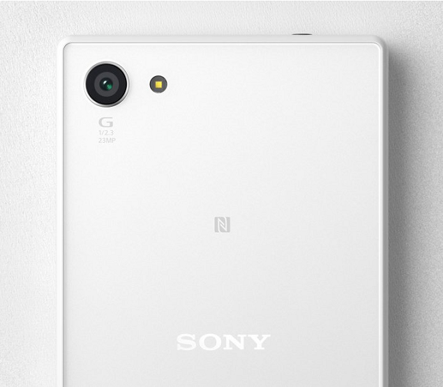 Sony Expected To Release A Whole Platoon Of Xperia Z6 Smartphones In 2015 – Here's The List