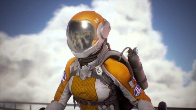 ace_combat_7_pilot