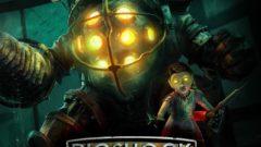 bioshock-5