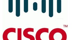 Cisco Fixes Critical Security Flaws That Affect Over 8 5